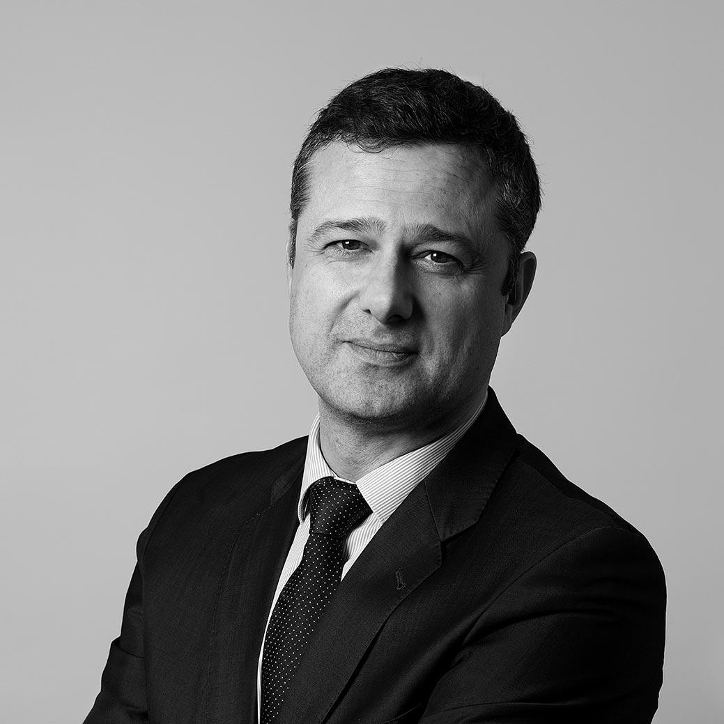 Romain Pichot