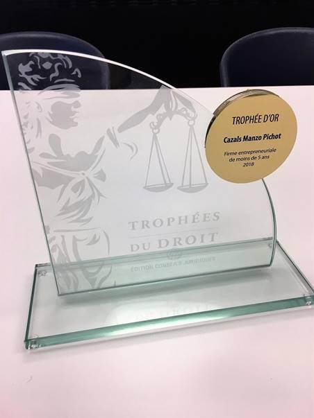 trophees-droit-or_cazalmanzopichot